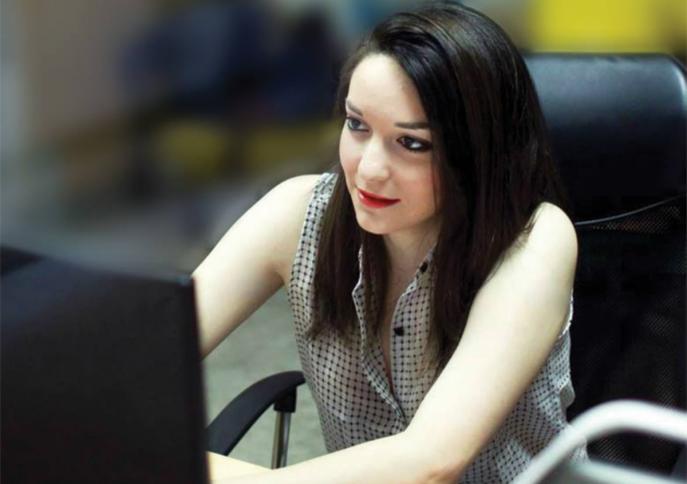 Εντελώς δωρεάν site γνωριμιών στο Ηνωμένο Βασίλειο