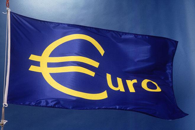 Η άγνωστη ιστορία πίσω από το σύμβολο του ευρώ