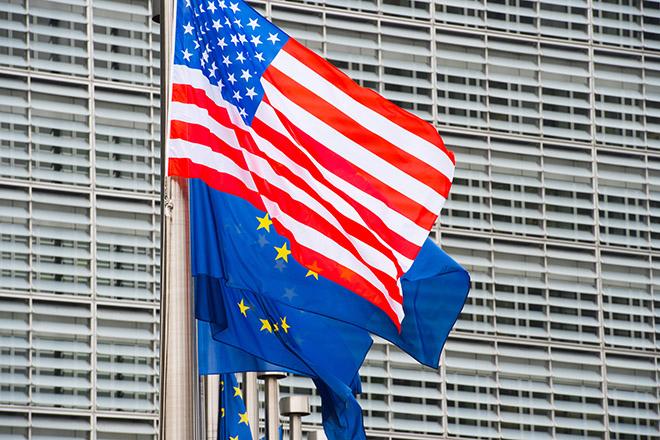 Δασμούς σε εισαγόμενα ευρωπαϊκά προϊόντα 4 δισ. δολαρίων εξετάζουν οι ΗΠΑ