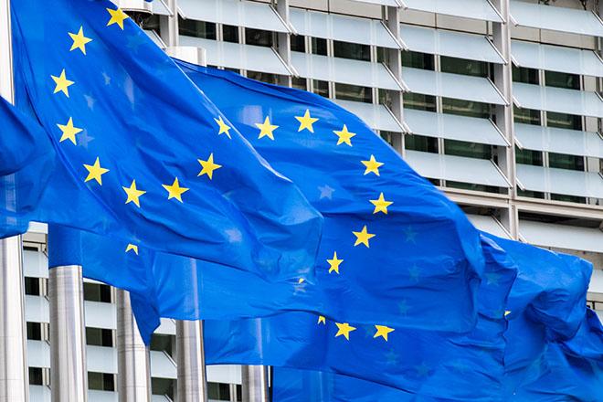 Ευρωεκλογές 2019: Όλες οι εξελίξεις της μεγάλης ευρωπαϊκής εκλογικής αναμέτρησης