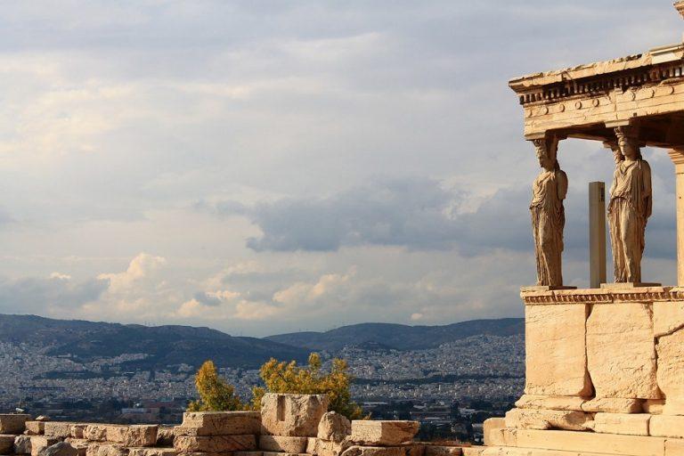 Ποιοι εκλέγονται στο δημοτικό συμβούλιο της Αθήνας