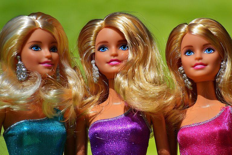 Τα «Όσκαρ της μόδας» θα βραβεύσουν την Barbie