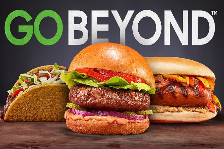 Image downloaded from https://www.fortunegreece.com/wp-content/uploads/2019/05/beyond-meat.jpg