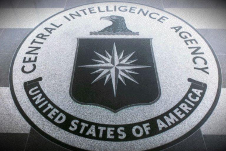 Αποκαλύφθηκε διπλός πράκτορας της CIA- Έκανε κατασκοπία υπέρ της Κίνας
