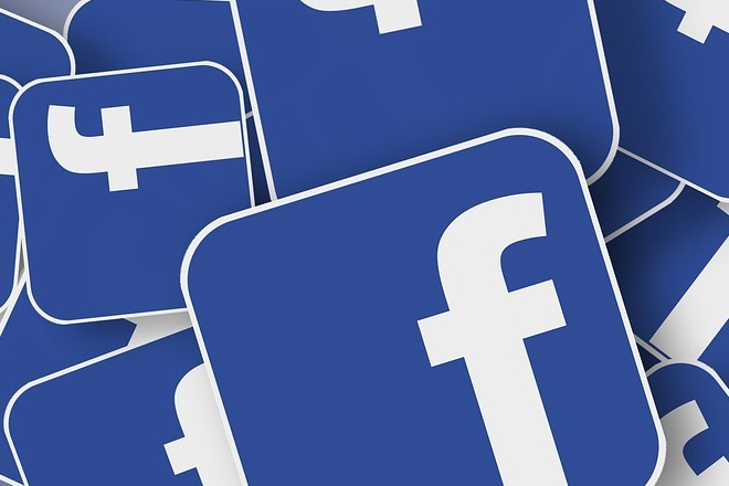 Το Facebook συνεχίζει την εκκαθάριση – Απενεργοποίησε 2,19 δισ. fake λογαριασμούς
