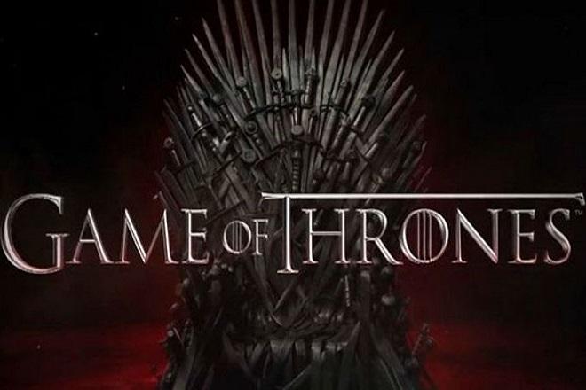 Game of Thrones: Το τρίτο επεισόδιο του τελευταίου κύκλου ήταν ο κορυφαίος στόχος ψηφιακών εγκληματιών