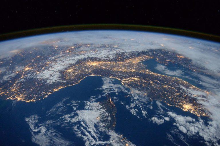 Υπάρχει Plan B για τη σωτηρία της Γης;