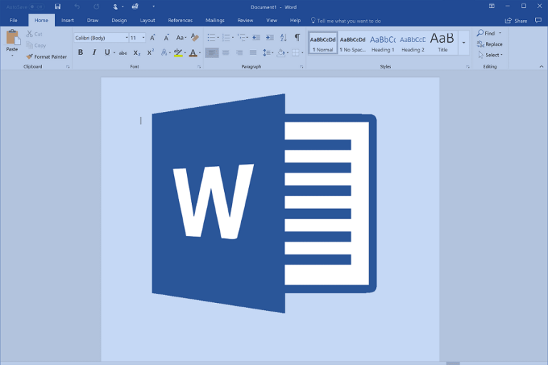 Το Microsoft Word αποκτά τεχνητή νοημοσύνη για να βελτιώσει τη συγγραφή κειμένου