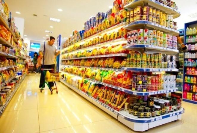 Οι Έλληνες καταναλωτές κάνουν μετά από πολλά χρόνια στροφή προς την ποιότητα