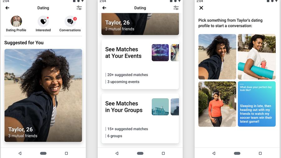 , To Facebook αλλάζει – Τι νέο έρχεται και στο Instagram!! Όλες οι αλλαγές που σχεδιάζει το Facebook στην πλατφόρμα του!! (Video)