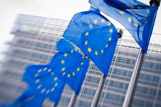 Ευρωπαϊκή Τραπεζική Ομοσπονδία: Πρέπει να βελτιωθεί η ανταγωνιστικότητα της ΕΕ