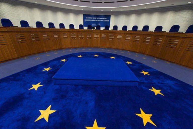 Η κρισιμότητα των ευρωεκλογών σε δέκα από τις πιο ιδιαίτερες περιπτώσεις της Ευρωπαϊκής Ένωσης