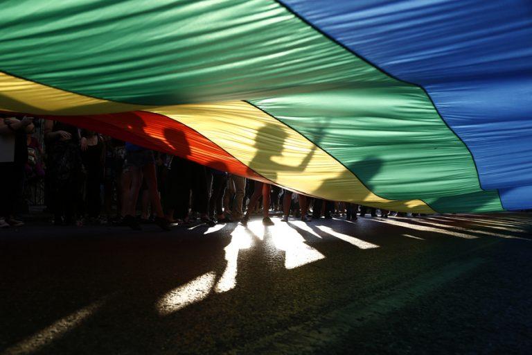 Athens Pride 2019: Από το Stonewall μέχρι σήμερα