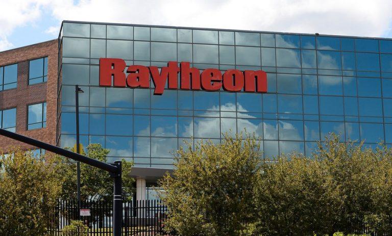 Η συγχώνευση Raytheon και UTC δημιουργεί έναν κολοσσό της αεροναυπηγικής και αμυντικής βιομηχανίας