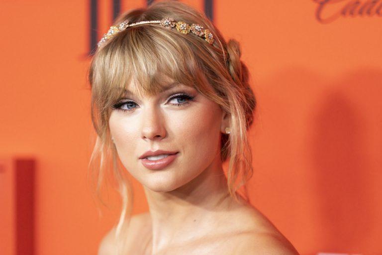 Αυτές είναι οι πιο ακριβοπληρωμένες τραγουδίστριες στον κόσμο