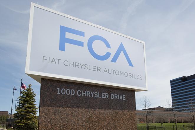 Το mega deal των Fiat Chrysler – Renault-Nissan ίσως τελικά να μην είναι «νεκρό»