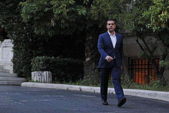 Αυστηρό μήνυμα Αθήνας και Λευκωσίας προς την Άγκυρα – Τα επόμενα βήματα και η δύσκολη θέση της Τουρκίας