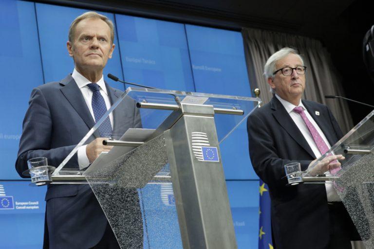 Σε τι σημείο βρίσκεται η πολυπόθητη εφαρμογή του ενιαίου ευρωπαϊκού προϋπολογισμού