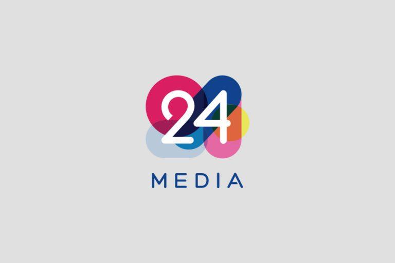Νέα CEO της 24MEDIA η Μαρία Γράψα