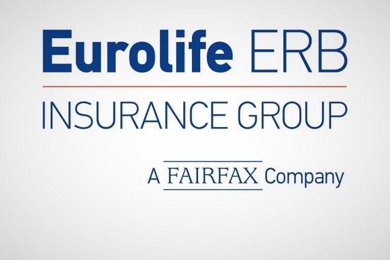 «Τι έχει αξία για σένα;»: Καμπάνια επικοινωνίας  από τον ασφαλιστικό όμιλο Eurolife ERB
