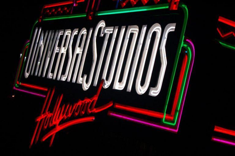 Universal Studios: 500.000 πρωτότυπες ηχογραφήσεις καταστράφηκαν σε πυρκαγιά