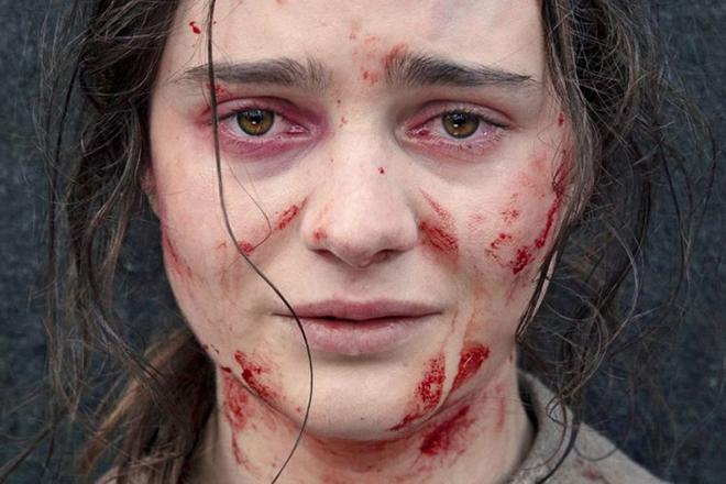 The Nightingale: Αυτή είναι η ταινία που ανάγκασε τους θεατές να φύγουν τρέχοντας από τις σκοτεινές αίθουσες