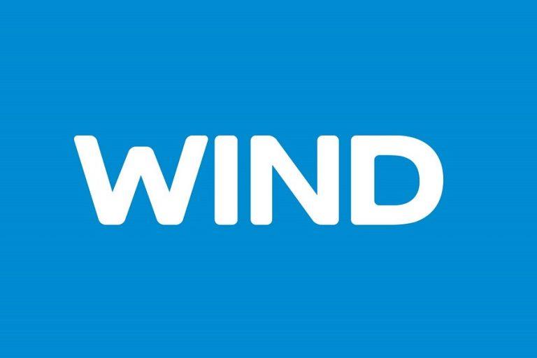 Πάνω από 500 εκατ. ευρώ με επιτόκιο 4,25% άντλησε η Wind με το νέο 5ετές ομόλογο