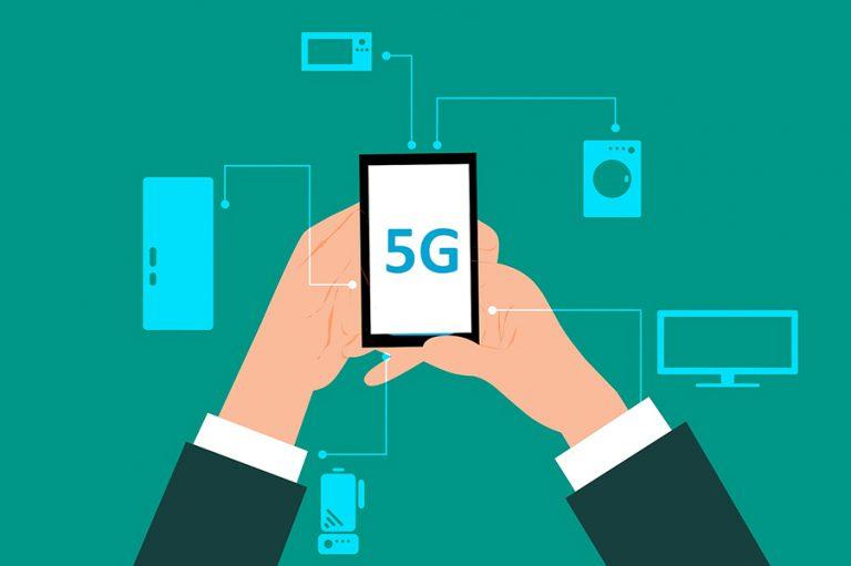 Η Huawei ετοιμάζεται να χτίσει το 5G δίκτυο της Ρωσίας