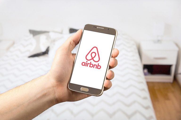 Πώς σχεδιάζει η Airbnb να κάνει το ντεμπούτο της στα Χρηματιστήρια