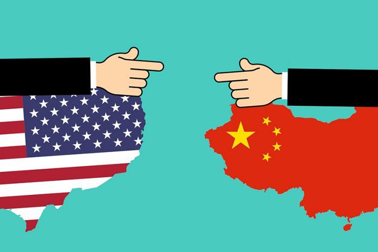 Παγκόσμιος Οργανισμός Εμπορίου: Άδεια στην Κίνα να επιβάλει δασμούς 3,6 δισ. δολαρίων στις ΗΠΑ