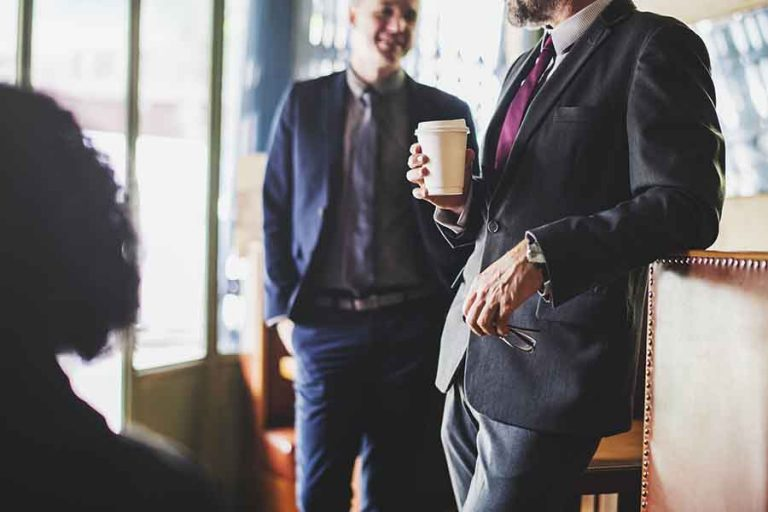 Μπορούν οι επιχειρήσεις να γίνουν πραγματικά καλοί εταιρικοί πολίτες;