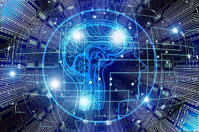 Tι προβλέπει η «Λευκή Βίβλος» της Ε.Ε. για την τεχνητή νοημοσύνη