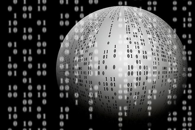 Τα δεδομένα μετασχηματίζουν τη μουσική βιομηχανία