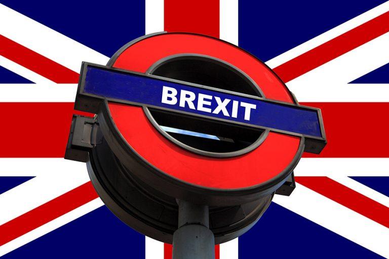 Έκλεισε η εμπορική συμφωνία μεταξύ Βρετανίας και Ιαπωνίας- Η πρώτη μετά το Brexit