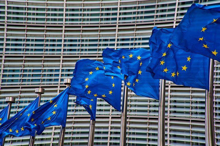 Πόσο ικανοποιημένοι είναι οι Ευρωπαίοι από την οικονομική τους κατάσταση;