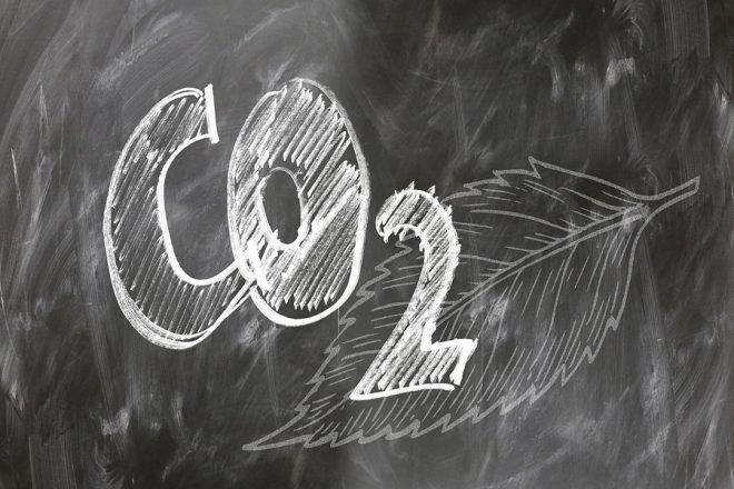 Το 1% των πλούσιων ευθύνεται για το 17% των εκπομπών CO2 στον πλανήτη
