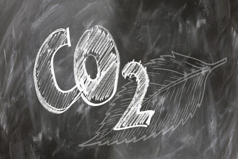 Νέα «οικολογικά» καύσιμα από… διοξείδιο του άνθρακα