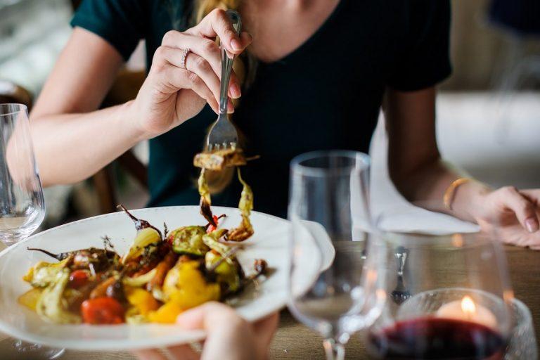 Τα καλύτερα εστιατόρια για το 2019- Το γαλλικό «Mirazur» στην κορυφή