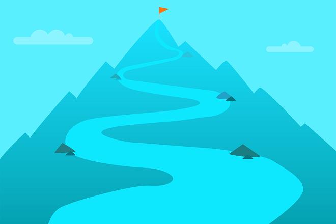 Ποιο είναι το μυστικό για να μπορέσει μια εταιρεία να αντιμετωπίσει με επιτυχία τις προκλήσεις;