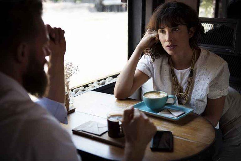 Πώς να αντιμετωπίσετε τις πολιτικές συζητήσεις στη δουλειά