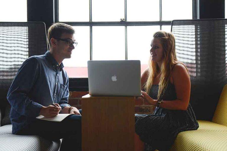 Manpower: Επτά στρατηγικές για ψηφιακή… ωρίμανση των επιχειρήσεων