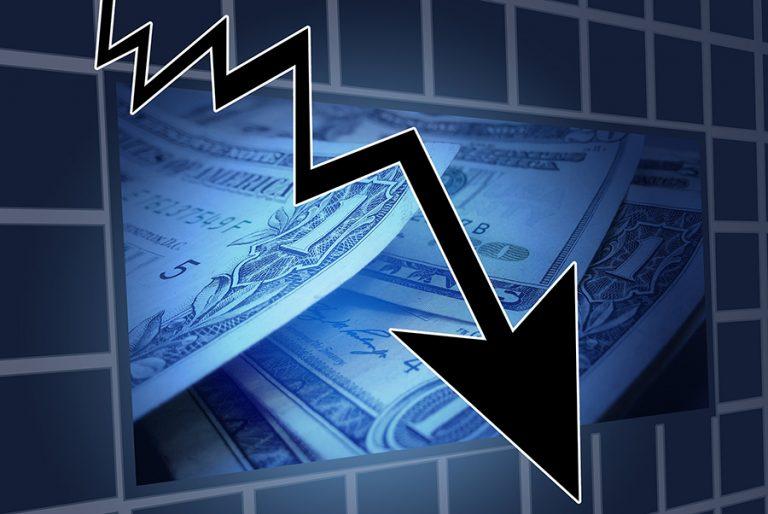 Οι «πηγές» της επόμενης παγκόσμιας οικονομικής κρίσης – Από εκεί θα μπορούσαν να ξεκινήσουν όλα
