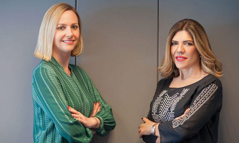 Ιωάννα Δρέττα, CEO Marketing Greece: Παράγουμε εικόνα και φήμη για την Ελλάδα