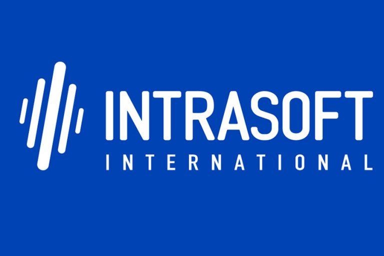 Η ελληνική startup που εμπιστεύτηκε η Intrasoft για την τεχνητή νοημοσύνη και το Machine Learning