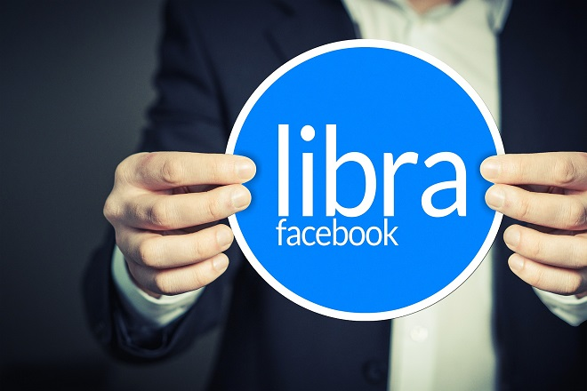 Πέντε πράγματα που πρέπει να γνωρίζετε για το νέο κρυπτονόμισμα του Facebook