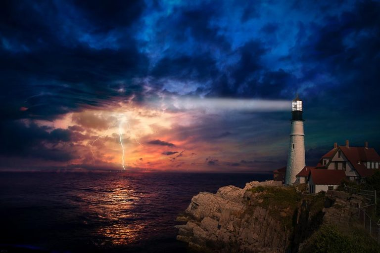 Καιρός: Καύσωνας στην Ευρώπη – Καταιγίδες στην Ελλάδα: Γιατί θα συμβεί αυτό;