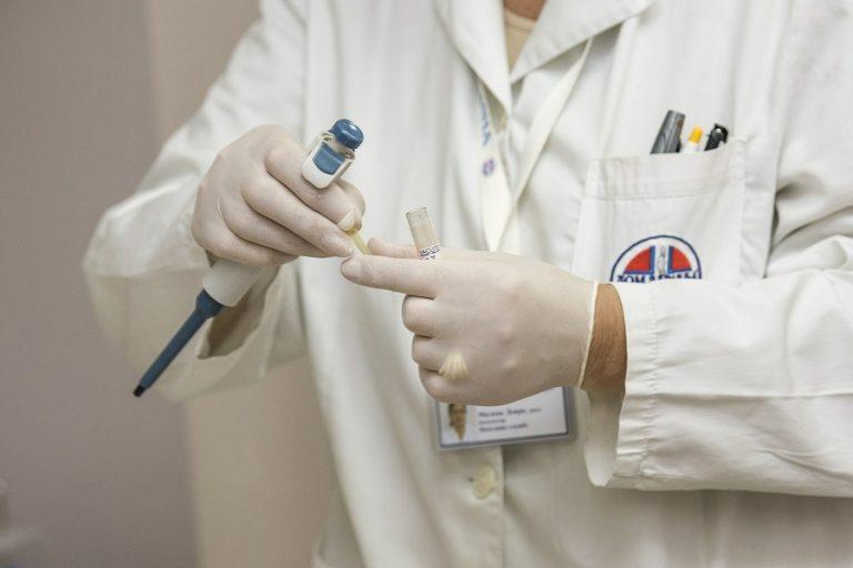 Οι τέσσερις σημαντικότερες εξελίξεις στη θεραπεία ασθενειών την τελευταία δεκαετία