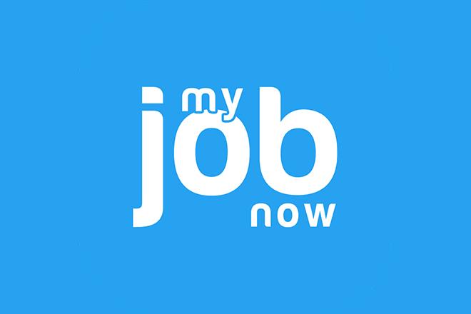 Ένας χρόνος MyJobNow: 700.000 αιτήσεις για εργασία σε 21 ειδικότητες