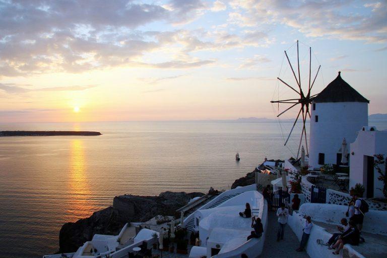 Γερμανικός Τύπος: Θα πάμε διακοπές; Ας αποφασίσουν οι Έλληνες!