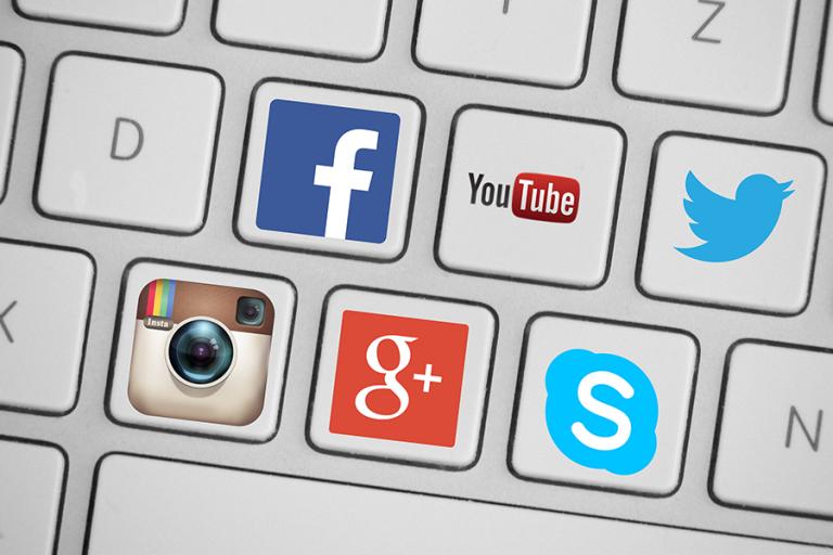 Πώς να γίνεις ένας επιτυχημένος instagramer – YouTuber